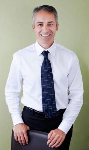 Dr. Mario Esposito
