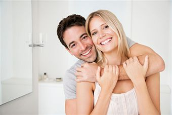 Cosmetic Dentists in Vancouver