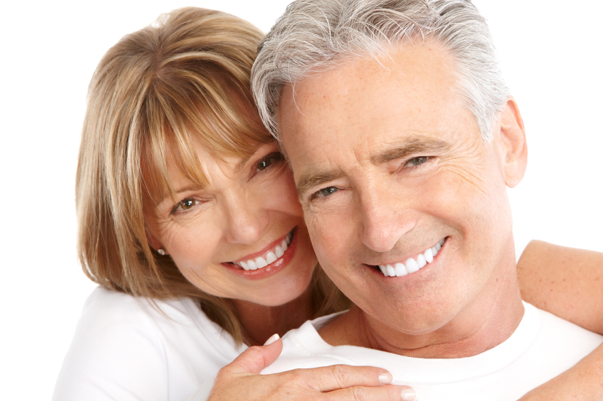Dental Implants in Vancouver