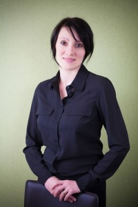 Ana, Certified Dental Assistant (CDA)