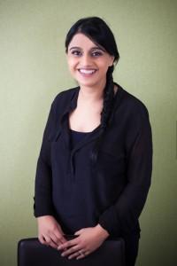 Inder, Certified Dental Assistant (CDA)